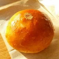 natural bakery cram