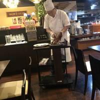北京ダックと個室中華 盤古茶屋【バンコチャヤ】の口コミ新着画像その3