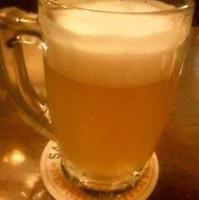 港神戸ヴァイツェンビール