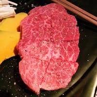 ヒレ肉 近江牛特選ステーキ