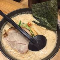 久楽 イオンモール北戸田店