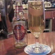 青島ビール(プレミアム)